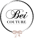 Bei Couture